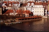 01._Conference_in_Prague_-_Restaurant_Kampa_Park