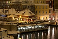 02._Conference_in_Prague_-_Restaurant_Kampa_Park