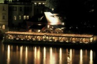 04._Conference_in_Prague_-_Restaurant_Kampa_Park