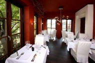 05._Conference_in_Prague_-_Restaurant_Kampa_Park_-_Restaurant