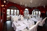 06._Conference_in_Prague_-_Restaurant_Kampa_Park_-_Restaurant