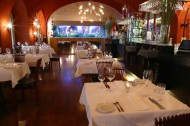 09._Conference_in_Prague_-_Restaurant_Kampa_Park_-_Restaurant