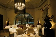 _bellevue_restaurant_
