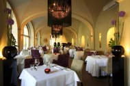 _bellevue_restaurant_-_prague_