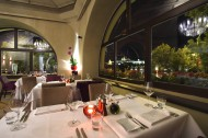 _restaurant_bellevue_
