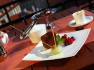 Restaurant_Golden_Well_-_Prague_-_Dessert