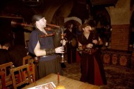 Unique_Medieval_Show_in_Detenice_Tavern15