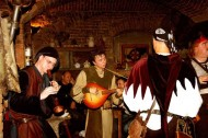 Unique_Medieval_Show_in_Detenice_Tavern5