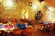 New_Year_-_Restaurant_U_Ceskych_panu_-_restaurant_hall____