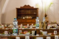 07._Conference_in_Prague_-_Monastery_restaurant_-_Traditional_folklore_gala_dinner