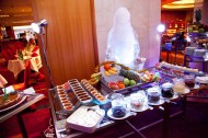 hotel_hilton_-_new_year_party_-_buffet_dinner