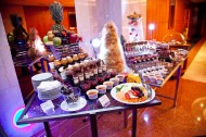hotel_hilton_-_new_year_party_-_deserts