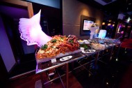 hotel_hilton_-_new_year_party_-_rich_buffet
