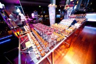 hotel_hilton_-_new_year_party_catering