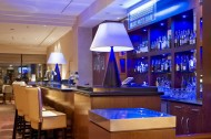 41._Conference_in_Prague_-_Hotel_Corinthia_Prague_5_stars_-_Blue_Note_Bar