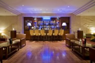 42._Conference_in_Prague_-_Hotel_Corinthia_Prague_5_stars_-_Blue_Note_Bar
