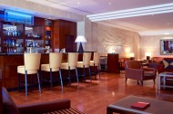 43._Conference_in_Prague_-_Hotel_Corinthia_Prague_5_stars_-_Blue_Note_Bar