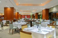 48._Conference_in_Prague_-_Hotel_Corinthia_Prague_5_stars_-_Restaurant_Lets_eat
