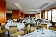 50._Conference_in_Prague_-_Hotel_Corinthia_Prague_5_stars_-_Restaurant_Lets_eat